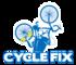 Cycle Fix London