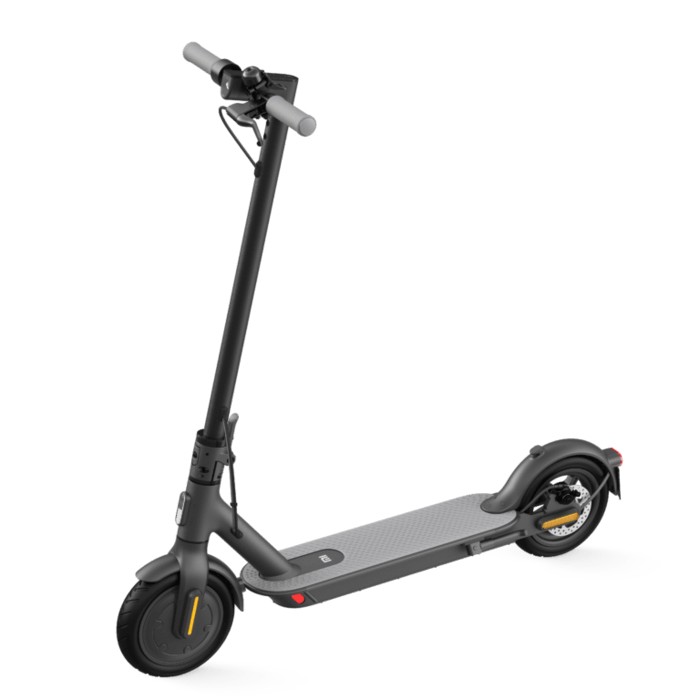 Xiaomi_Scooter_Electric_M365