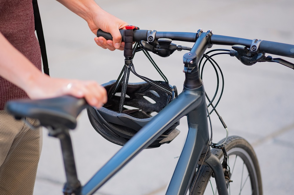 Bicycle Care
